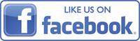 parker vet facebook
